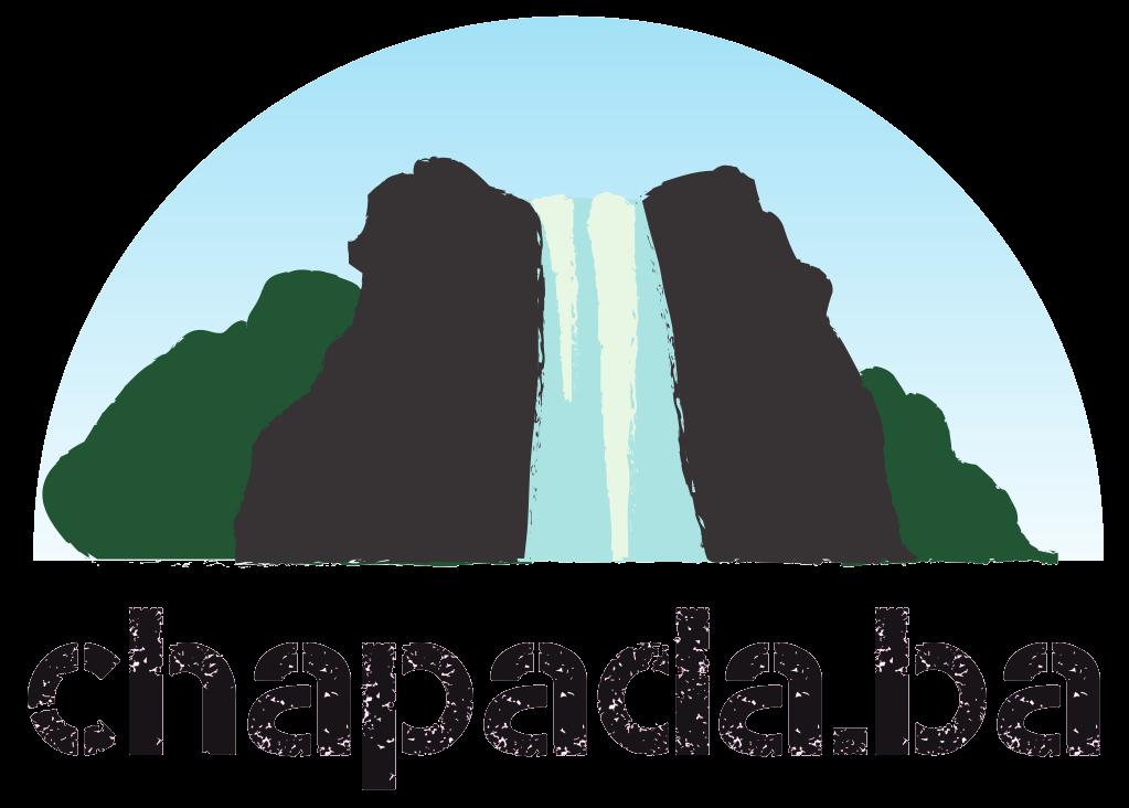 Chapada.ba